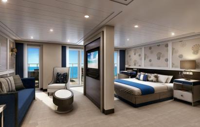 8_Penthouse Suite