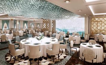 Restaurante CompasRose_SevenSeas_FI_11-14-14