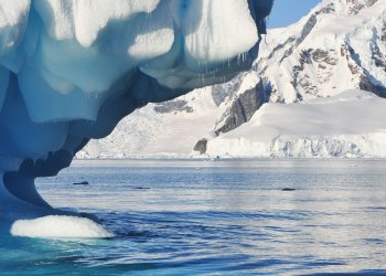 Cruzeiros pelo Alasca e Rússia | Le Soléal