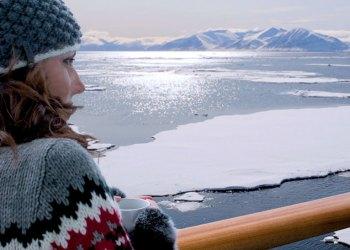 Cruzeiros pela Antártida & América do Sul | Le Soléal