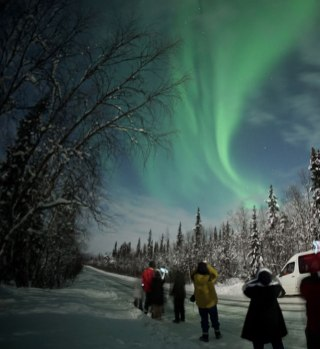 Murmansk-(3)
