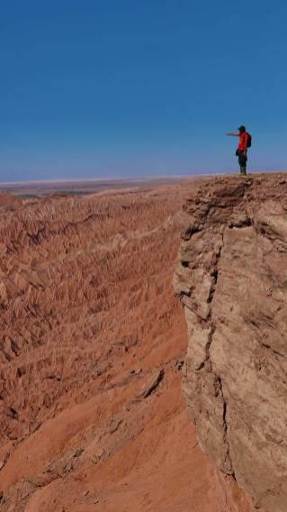 Cumbres Atacama_2I5A8489