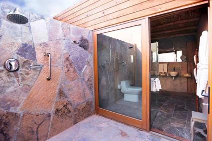 Cumbres Atacama_Baño-terraza
