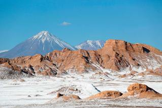 Cumbres Atacama_Excursión-3