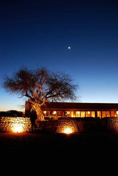 Cumbres-San-Pedro-de-Atacama-Terraza1