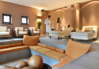 Club Med Pragelato Vialattea