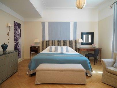 HotelAstoria-StPetersburg-05