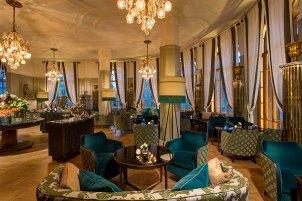 HotelAstoria-StPetersburg-14