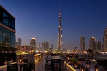 Taj-Dubai2