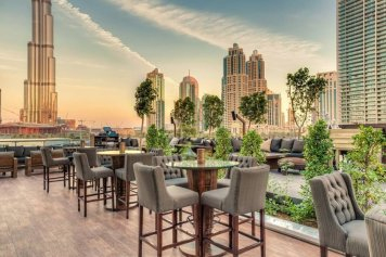 Taj-Dubai3