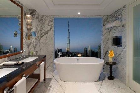 Taj-Dubai5