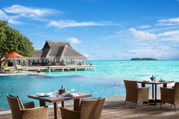 Taj-Maldivas2