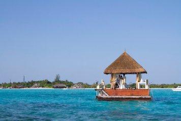 Taj-Maldivas3