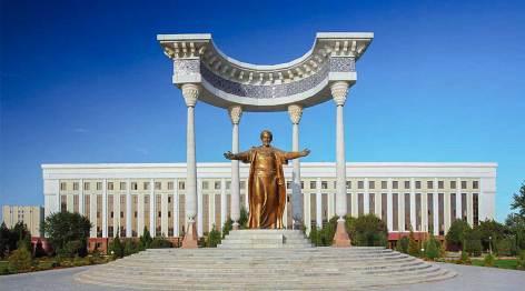 Tashkent1