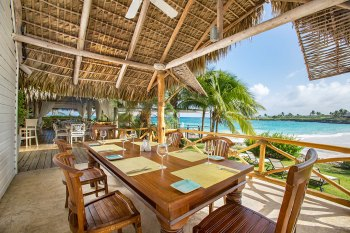 Eden Roc La-Palapa-Restaurant-