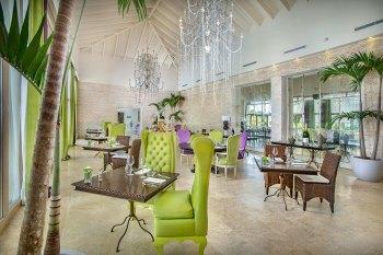 Eden Roc Mediterraneo-Restaurant_Interior_1545