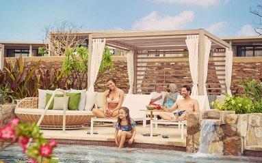 Montage-LosCabos-family-cabanas