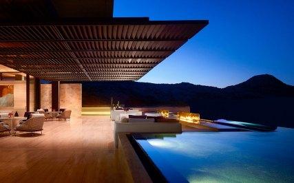 Montage-LosCabos-lobby-terrace-hero
