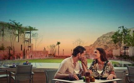 Montage-LosCabos-marea-evening-couple
