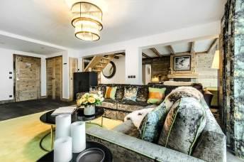 LaSivoliere-3-Bedroom-Apartment---Appartement-3-chambres-(3)