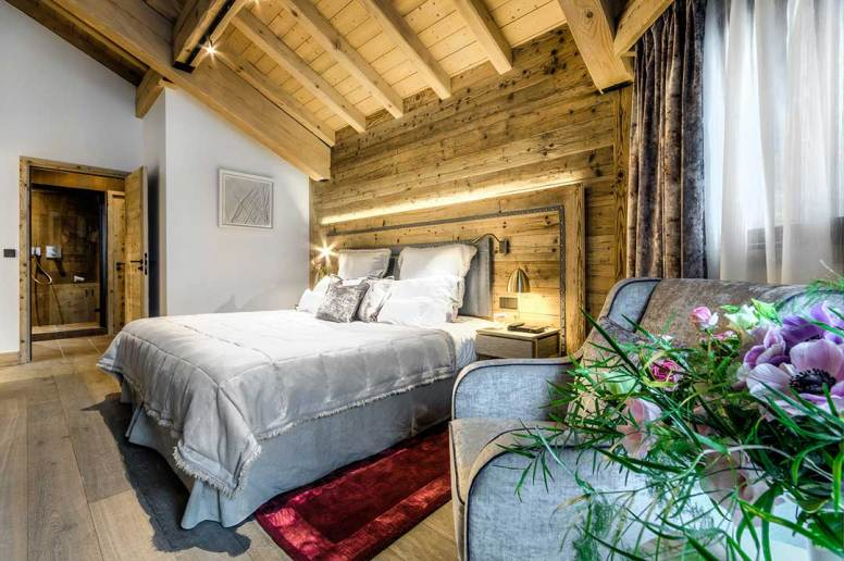 LaSivoliere-3-Bedroom-Apartment---Appartement-3-chambres-(6)