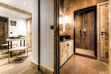 LaSivoliere-3-Bedroom-Apartment---Appartement-3-chambres-(8)