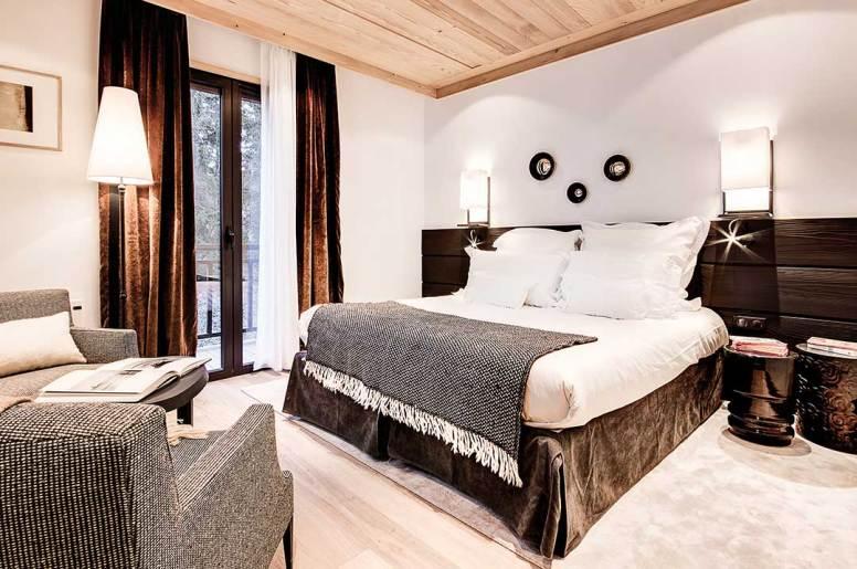 LaSivoliere-Connecting-Superior-Rooms-(2)