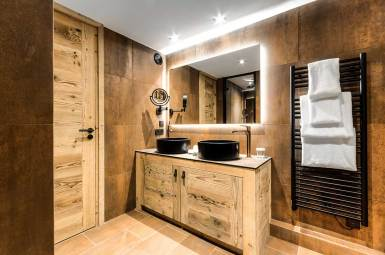 LaSivoliere-One-Bedroom-Prestige-Suite---Suite-Prestige-1-chambre-(4)