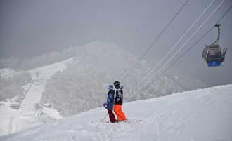 Cerro Bayo - 0 (1)