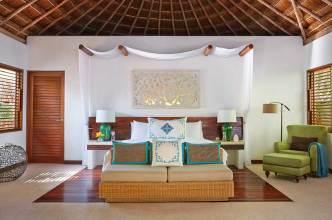 Viceroy Riviera Maya - Luxury-&-Royal-Villa-1