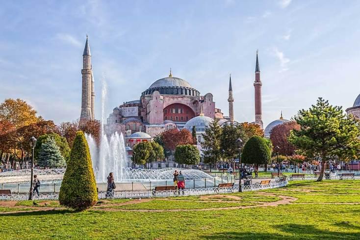 Turquia-11