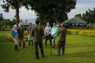 Wilderness-Rwanda-05