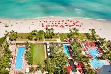 acqualina-resort-and-spa_1