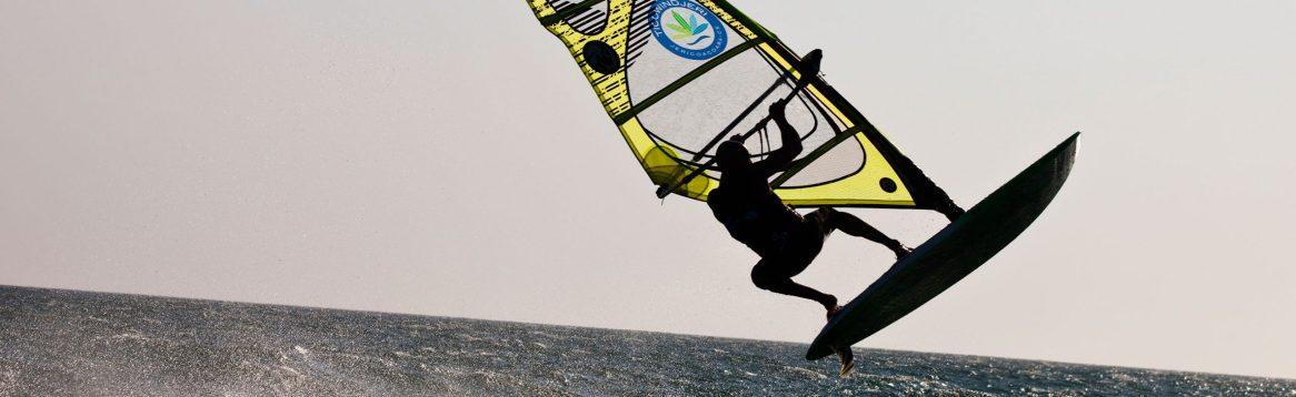 header-kite-wind-HD2