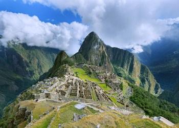 Lima – Cusco – Machu Picchu 2020 – 7 dias