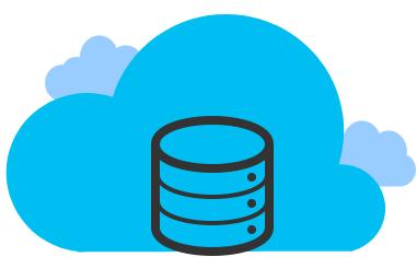 Database Comparison between AWS vs Azure vs Google