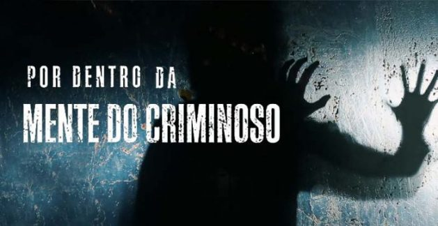 Por Dentro da Mente do Criminoso Netflix: Crítica (com Trailer ...
