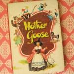 会員限定「世界のニュースから」第11号 ~Mother Gooseの世界 — そのいち まずはご紹介~