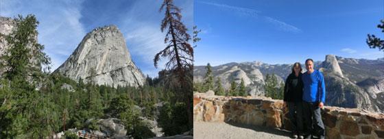 Yosemite Vista2