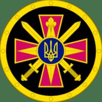 Emblem_of_the_Defence_Intelligence_of_Ukraine2-1