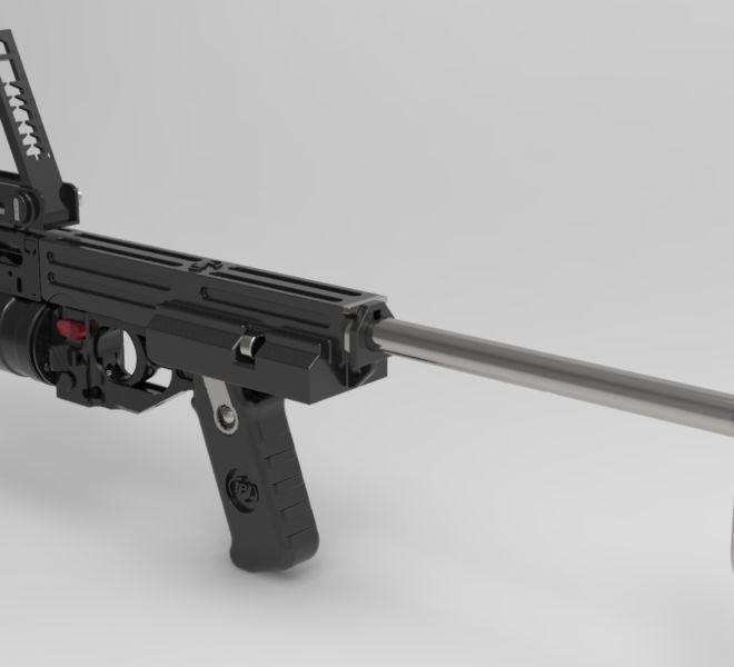 GP-25.2