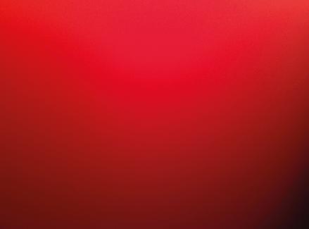 background6