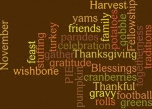 TGiving_TagCloud-small