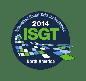 ISGT14NA_RGB_2C