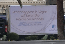The PRos View of CES