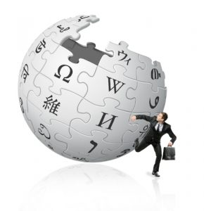 Dude, Do You Even Wiki? A Wikipedia Master Class, Part II