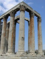 Wikipedia Five Pillars