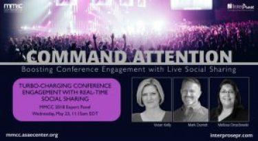 Event Marketing Social