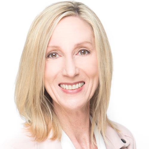 Lisa McCausland