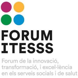 Logo itess2